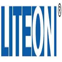 Liteon power supply_1-Power Supply, Battery and Inverter